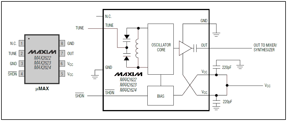 circuit diagram of mobile phone pdf