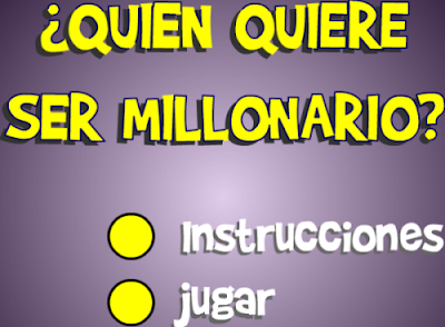 http://www.cokitos.com/game.php?id=667