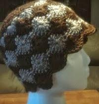 http://translate.googleusercontent.com/translate_c?depth=1&hl=es&rurl=translate.google.es&sl=en&tl=es&u=http://cats-rockin-crochet.blogspot.com.au/2011/08/crochet-catherine-wheel-hat.html&usg=ALkJrhjBw77vzGVFmiiqoqPWdxpHNSDziQ
