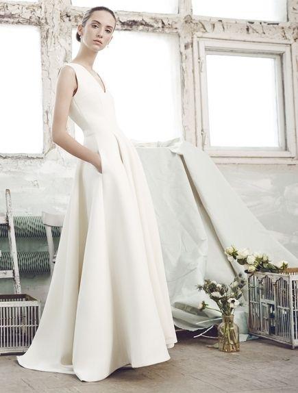 https://sklep.bizuu.pl/pl/bizuu-bridal,19,product,21,rosetta,197.html