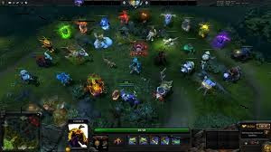 Dota 2 Free Download For PC Full Version