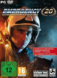 Download EMERGENCY 20 PC