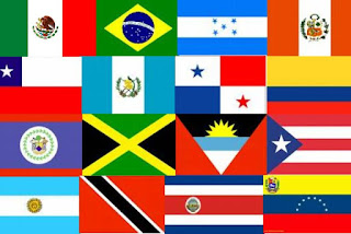 IPTV LATINOS Playlist m3u links IPTV Servers