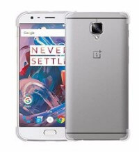 oneplus 3t back cover