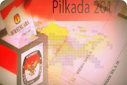 Tersangkut Pilkada Jayapura, 18 Kepala Distrik Diserahkan ke Kejaksaan Negeri