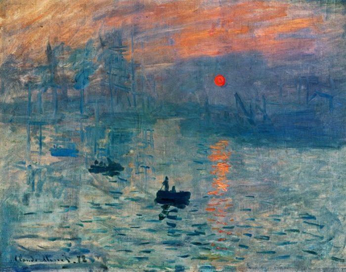 Monet: Visita Guidata alla Mostra con Ingresso Salta Fila