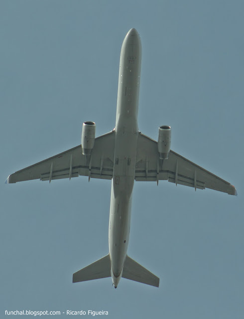 N34131 - UA168 - 23042018 - LPPT - AEROPORTO DE LISBOA