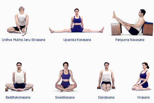 Ajith 3d Wallpaper Tamil Entertain Learning The Different Type Of Yoga Postures