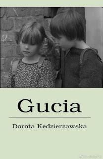Gucia (1985)
