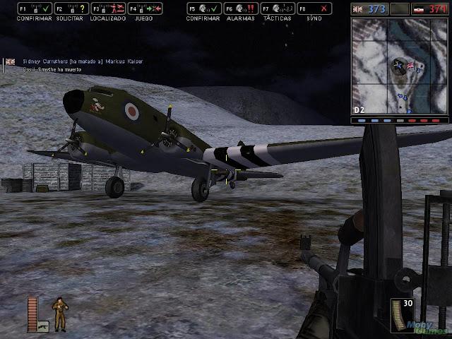 BF 1942