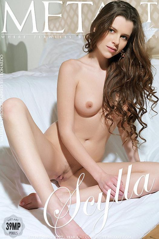 Valeria_A_Seylla Xverie 2013-03-25 Valeria A - Seylla xverie