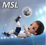 Mobile Soccer League V1.0.3 MOD Apk
