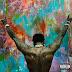"2324Xclusive Update: Gucci Mane Shares ""Everybody Looking"" Album Tracklist"