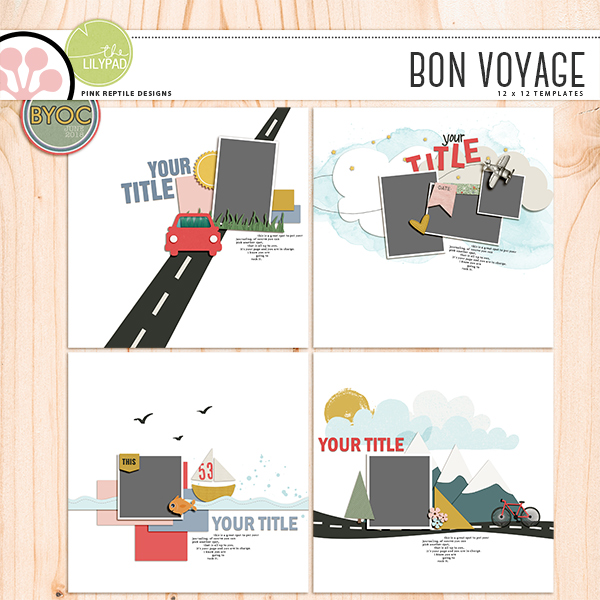 http://the-lilypad.com/store/Bon-Voyage-Templates.html