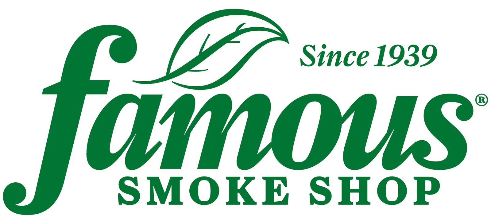 Link to all Famous Smoke  Shop discount coupons