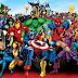 Daftar Nama dan Karakter Superhero Didunia A Sampai Z