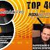 Top 40 by media inspector στον nJoy