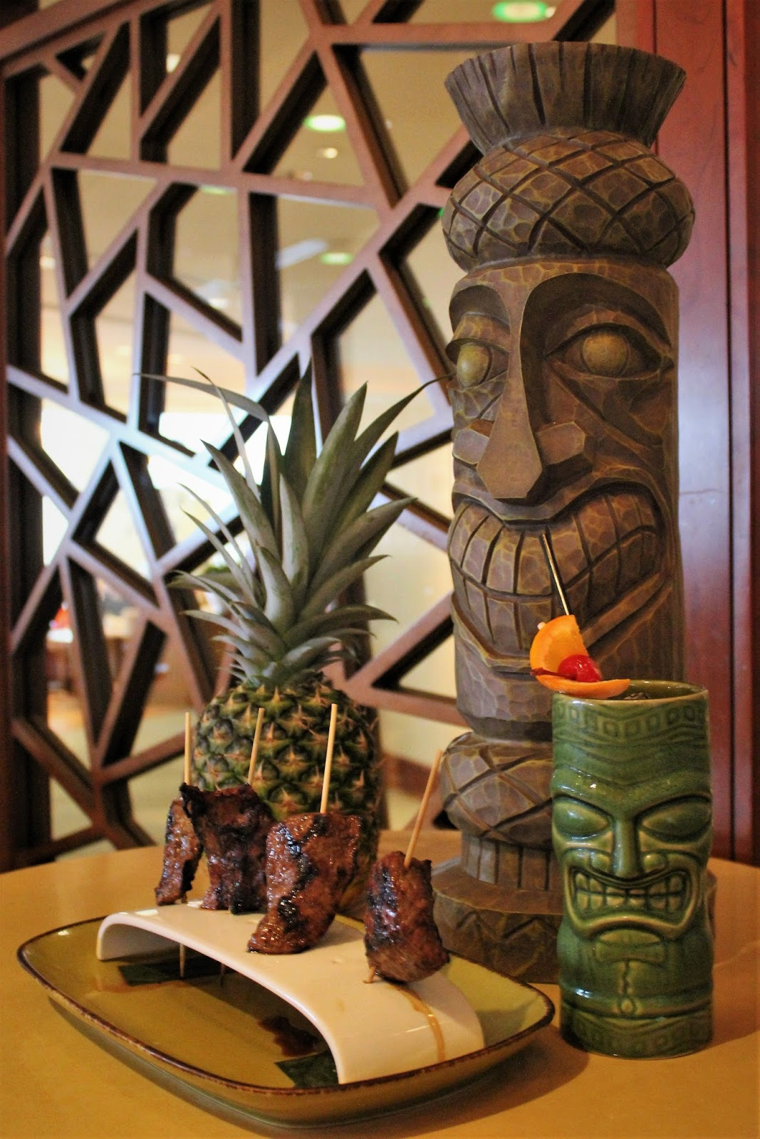 tamo-boston-menu-tiki-tuesday