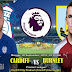 Agen Bola Terpercaya - Prediksi Cardiff City Vs Burnley 30 September 2018
