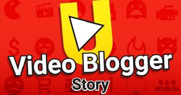 https://4.bp.blogspot.com/-JHon8tkmzrA/V2B5V3zmghI/AAAAAAAAA_Q/bCU32exC1D4x94L0DjnnDBU6F02wCt7VgCK4B/w1200-h630-p-nu/Video-blogger-Story-Free-Download.jpg