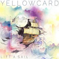 [2014] - Lift A Sail