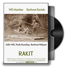 Rakit (1971)