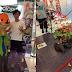 Lego Bernilai RM63,000 Berkecai Gara-Gara Seorang Budak, Ini Respon Mengejutkan Artis Itu