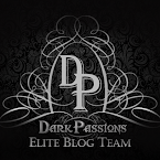 Dark Passions - Elite Team