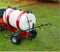 http://www.worldofmowers.ltd.uk/GWCS9-SCH-Towed-Sprayer-180-Litre-(10776).aspx