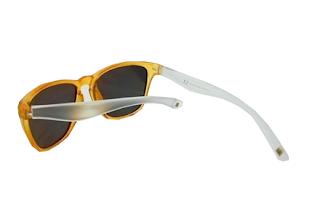 Spex Symbol X2F Sunglasses
