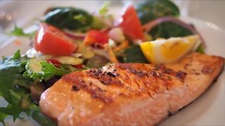 Ikan Juga Mengandung Glutamat Lho, Zat Glutamat Pada Bahan Makanan Sehari Hari Ikan