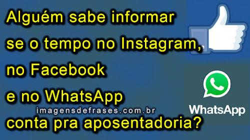 imagens e frases engraçadas para facebook e whatsapp