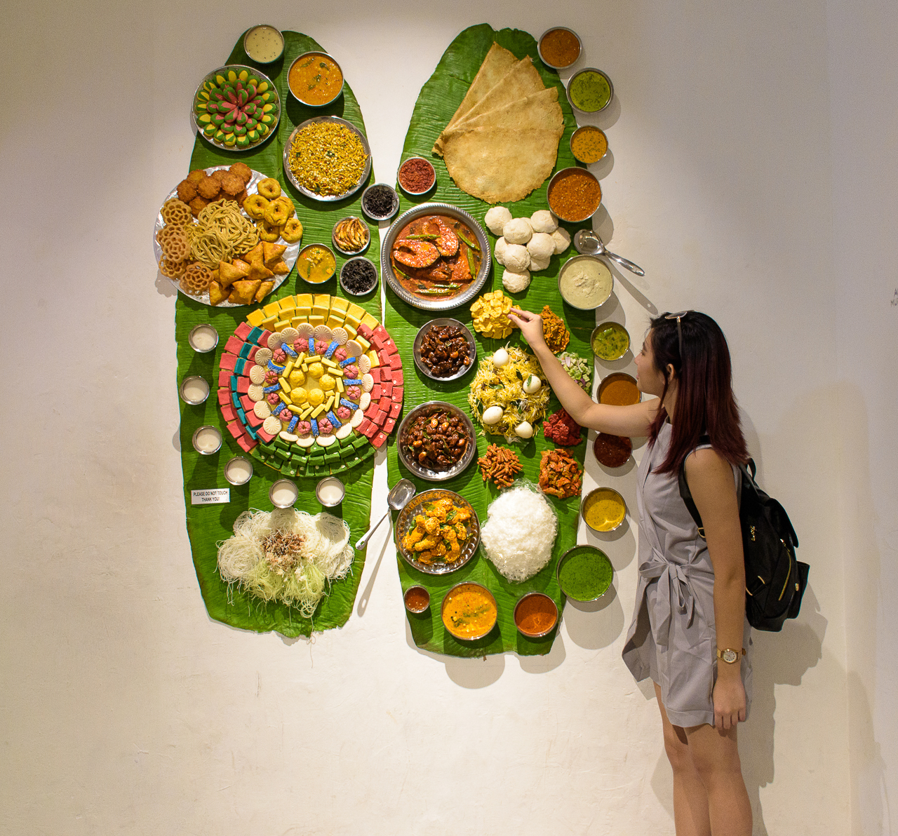 food museum best attraction for families in penang malaysia