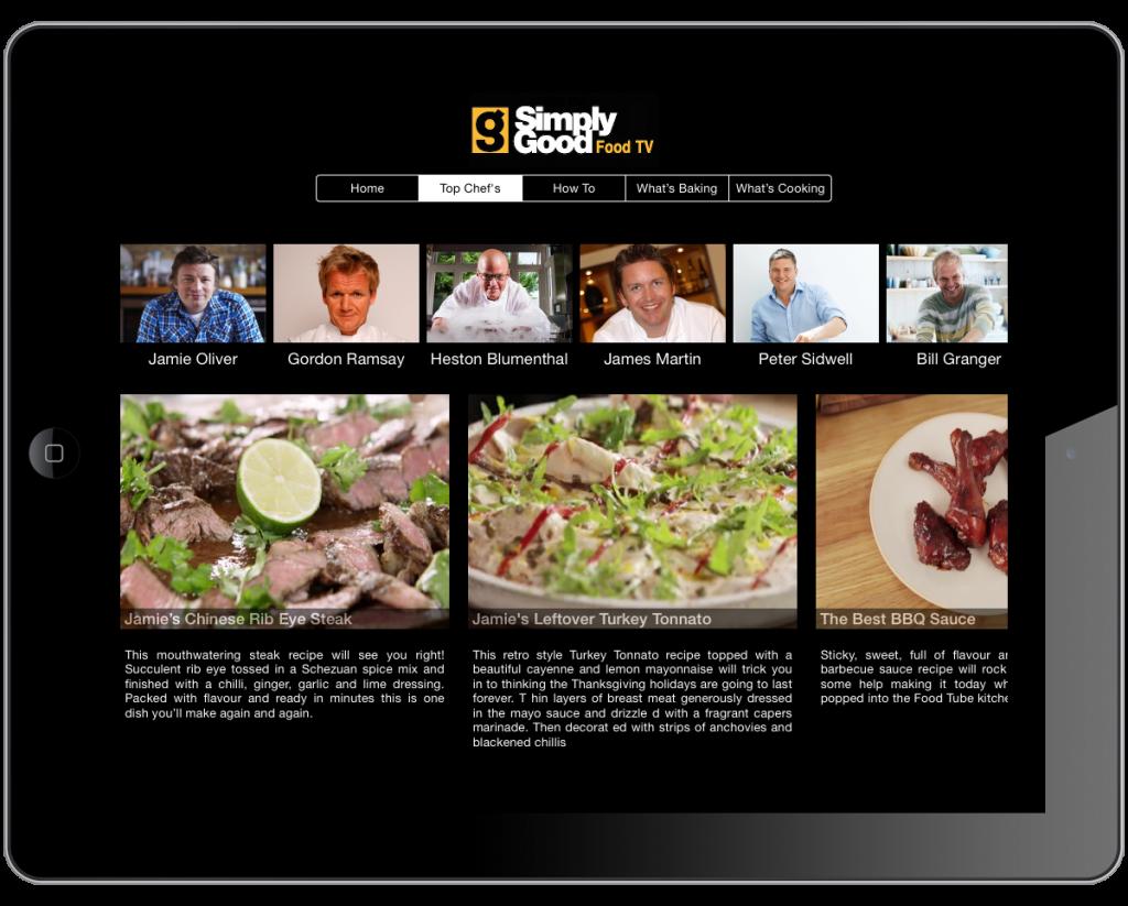 Jamie S Super Food Torrent