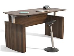 Medina Adjustable Desk