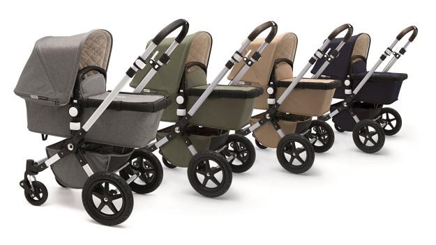 Wonderlijk Daily Baby Finds - Reviews | Best Strollers 2016 | Best Car Seats LH-07