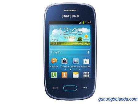 download samsung galaxy s5300 4file firmware