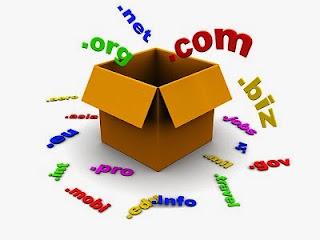 Domain Gratis Susah Terindex Google