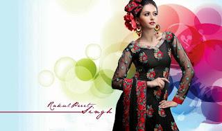 Rakul Preet Singh Hd Images 70 Hot Photos Wallpapers