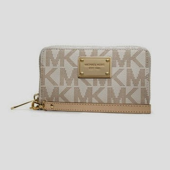 fbea85689d09f5 Buy michael kors iphone 5s wristlet > OFF64% Discounted
