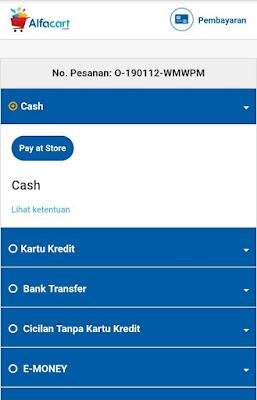 Belanja-online-alfacart