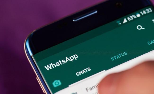 El amor tóxico machista en WhatsApp: las capturas que evidencian el maltrato