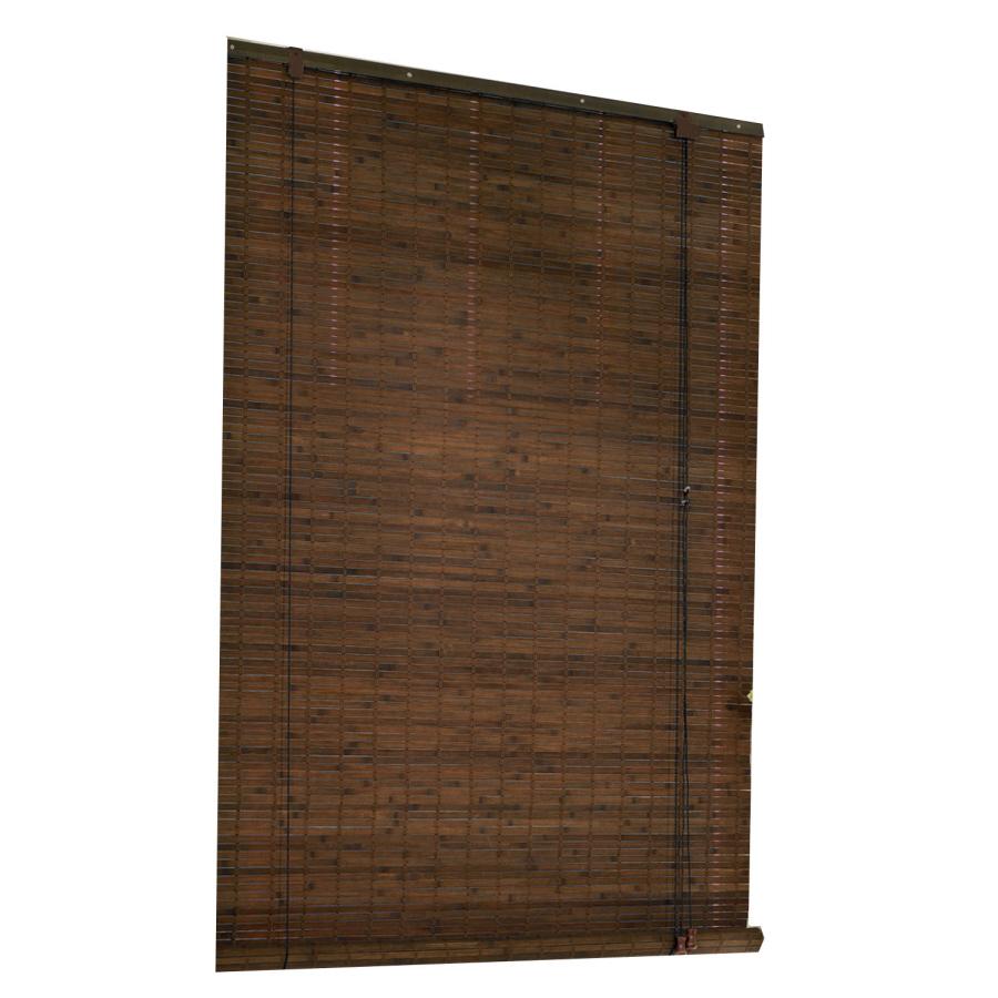 Bamboo Roller Shades 2017 Grasscloth Wallpaper