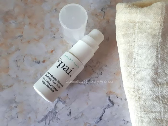 pai-skincare-lotus-and-orange-blossom-bioaffinity-skin-tonic