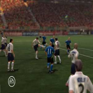 Fifa 06 Setup Download