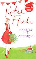 http://andree-la-papivore.blogspot.fr/2016/05/mariages-la-campagne-de-katie-fforde.html