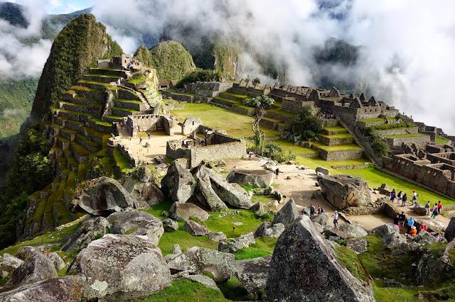 """MACHU PICCHU IN PERU UNDERLY KNOWN IN ANCIENT CITY""""blogspot.com"""" ile ilgili görsel sonucu"""