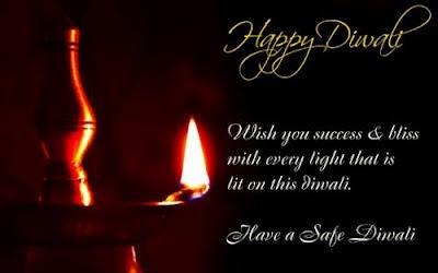 Diwali quotes in hindi latest