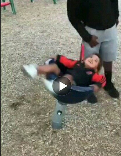 Like father like son , funny father and son Comedy Videos Download, Comedy Videos In NIgeria, Comedy Moviss, Africa n Comedy Movies, Funny Comedy