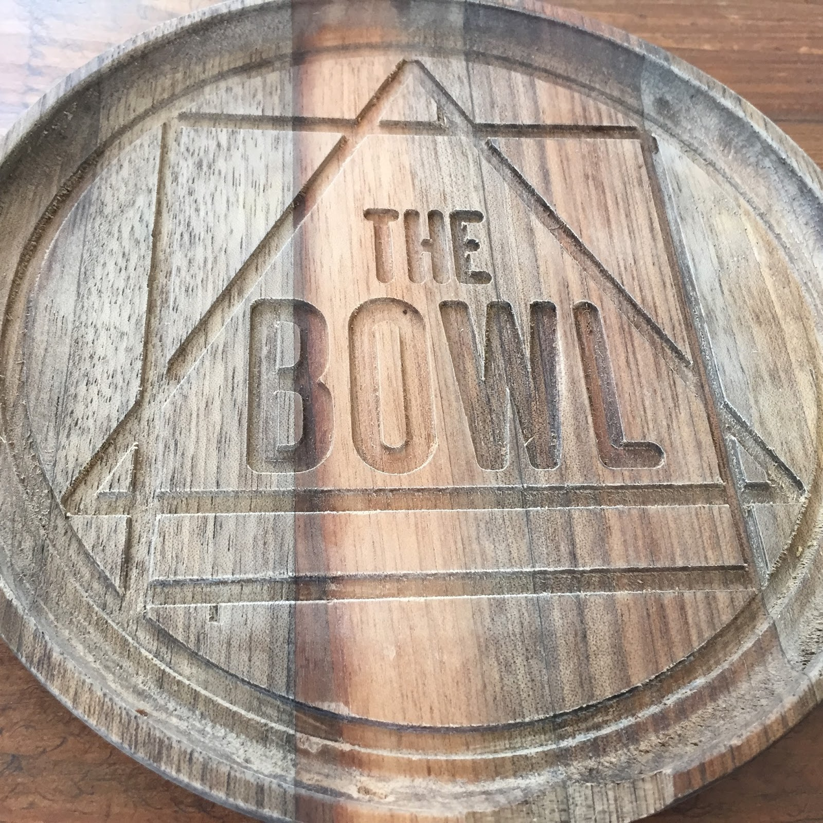 The Bowl Berlin